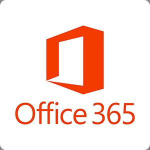 Microsoft Office 365 Riverland
